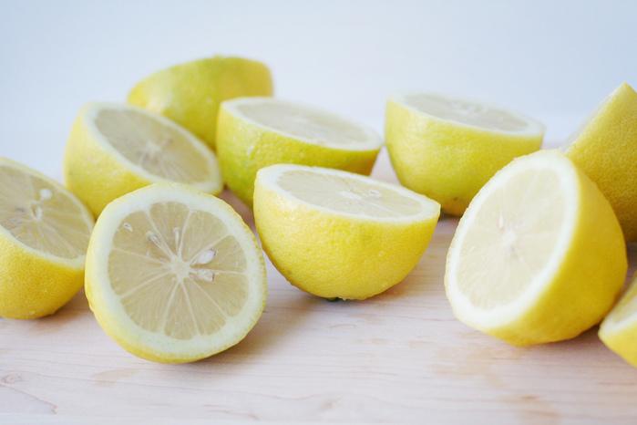 4524271_3696819962_87f0059831_making_lemonade_L (700x466, 125Kb)