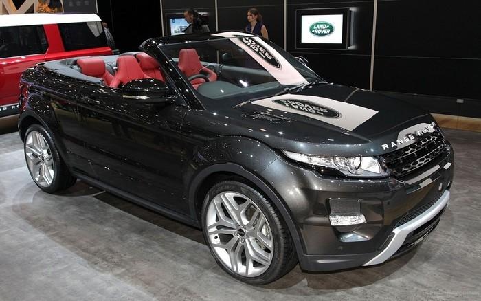 Тюнинг Range Rover Evoque от Hamann 9 (700x438, 92Kb)