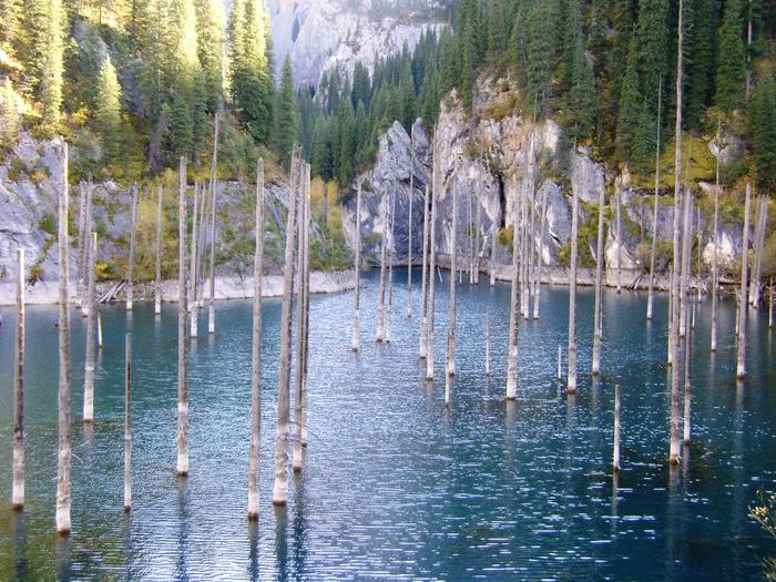 озеро1 (700x525, 202Kb)