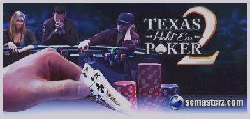 Покер контролер