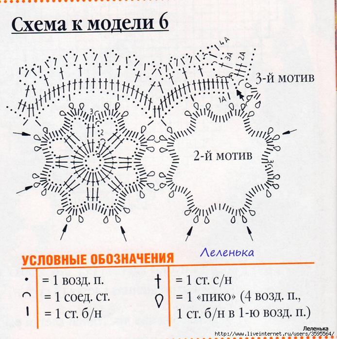 Журнал ДК0002 (694x700, 362Kb)