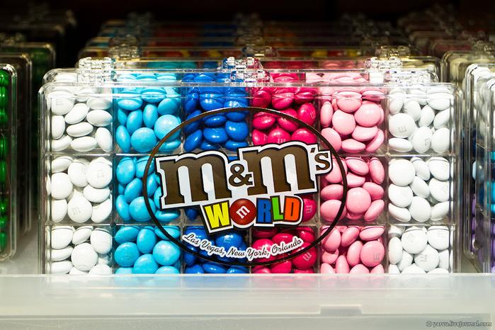 Шоколад и конфеты своими руками