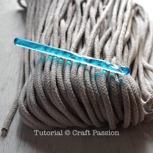 crochet-doily-rug-1 (300x300, 33Kb)