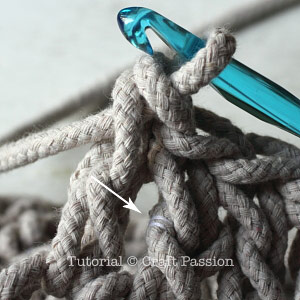 crochet-doily-rug-7 (300x300, 31Kb)