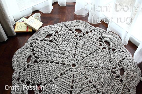 doily-floor-rug-9 (588x392, 123Kb)