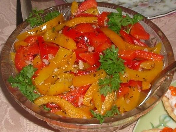 1300970248_salat-sladkij-perec (597x446, 111Kb)