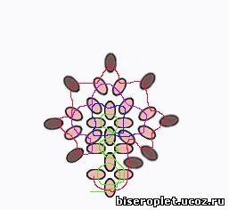 26 (257x236, 10Kb)