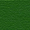 Превью фея (100x100, 17Kb)