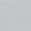 Превью розы (100x100, 14Kb)