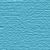 Превью русал. (100x100, 14Kb)