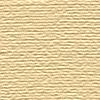 Превью природа2 (100x100, 16Kb)