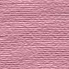 Превью для лютиков (100x100, 15Kb)