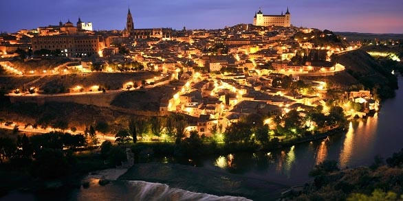 Toledo (586x293, 73Kb)