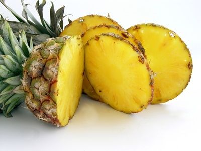 1259869_causesnewpineappleallergy_1_1800x800 (400x300, 20Kb)