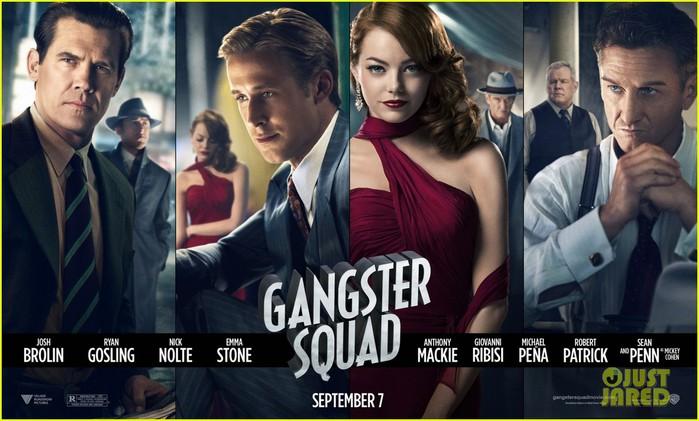 gangster-squad-poster-brolin-gosling-stone-penn-01 (700x421, 87Kb)