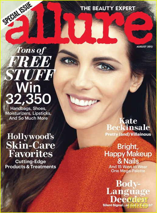 kate-beckinsale-covers-allure-august-2012-01 (516x700, 139Kb)
