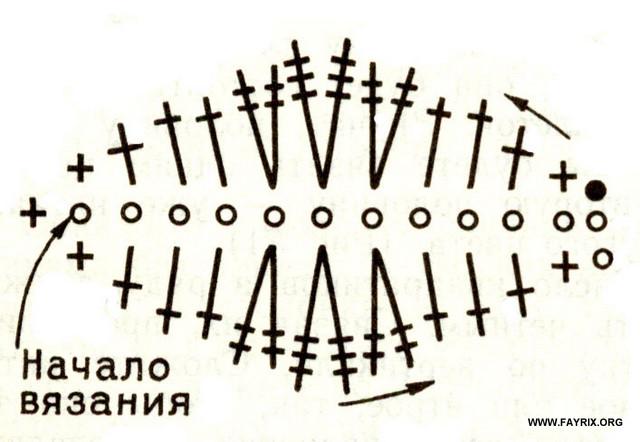lepestok (640x442, 74Kb)