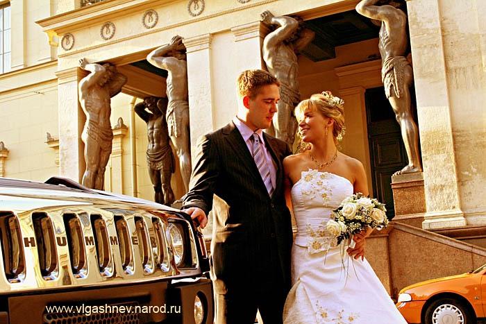 Свадебные конкурсы, веселая свадьба/1342762624_0_6ae_6768fc3_XL1 (700x467, 110Kb)