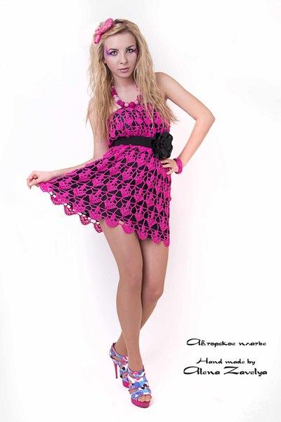 платье (402x604, 33Kb)
