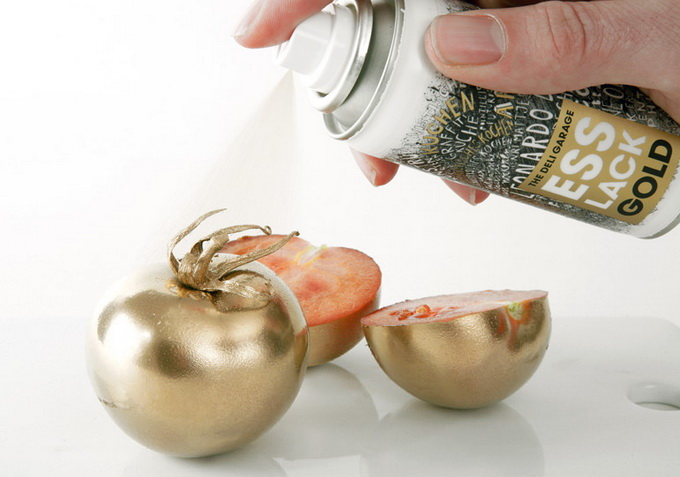 пищевые красители золото 1 (680x477, 83Kb)