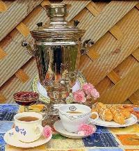 чай (200x217, 25Kb)