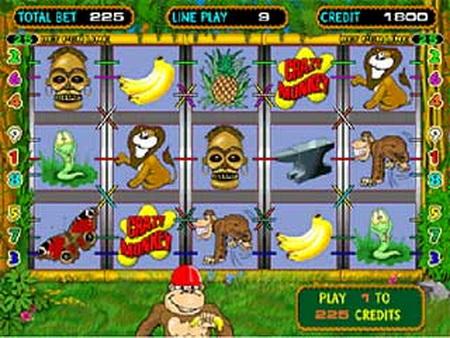 игровые автоматы онлайн (450x338, 87Kb)