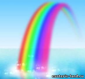 влияние цвета на человека (292x271, 7Kb)