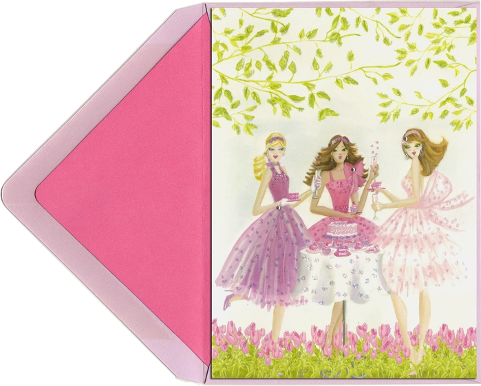 Tulip_party_w_envelope_L (700x561, 262Kb)