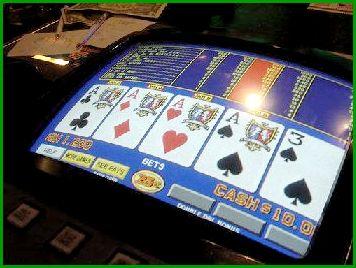 Уроки покер видио