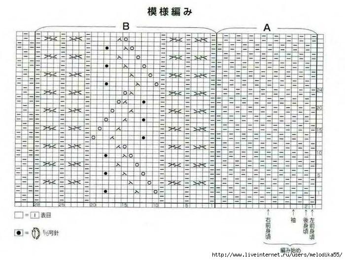 аао2 (700x529, 232Kb)