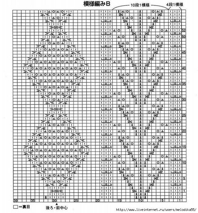 ро3 (652x700, 407Kb)