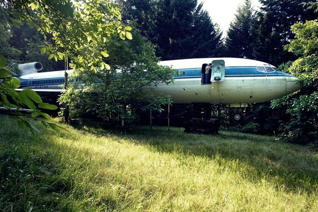 plane 01 (640x427, 79Kb)