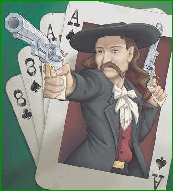 Покер он лайн