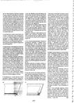 Превью koja_51 (501x700, 238Kb)