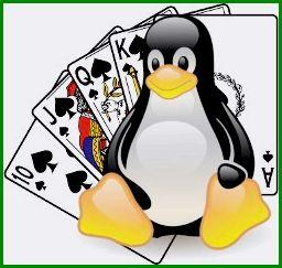 Покер кипр 27 апреля