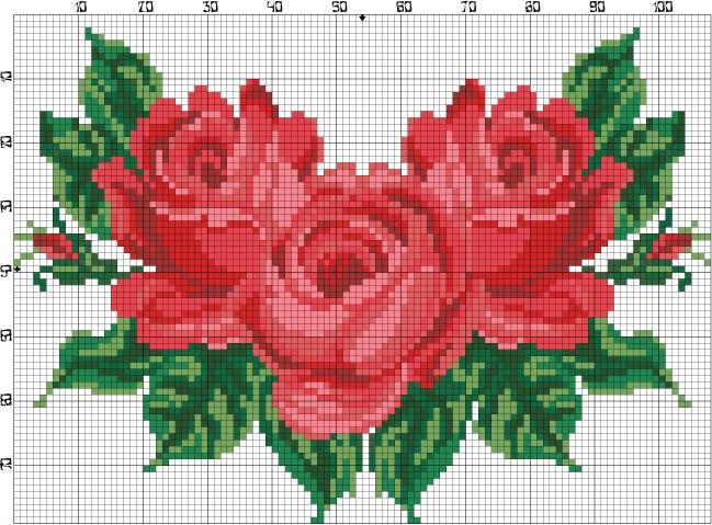 0_487b7_a452093d_orig (649x479, 101Kb)