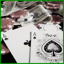 Аудиокнига покер бесплатно