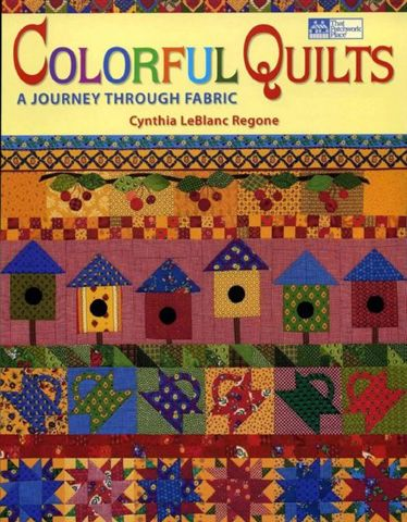 colorful quilts  (374x480, 54Kb)