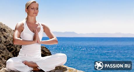 utrennyaya-yoga (460x247, 132Kb)
