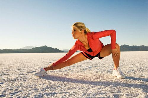 fitness (500x332, 48Kb)