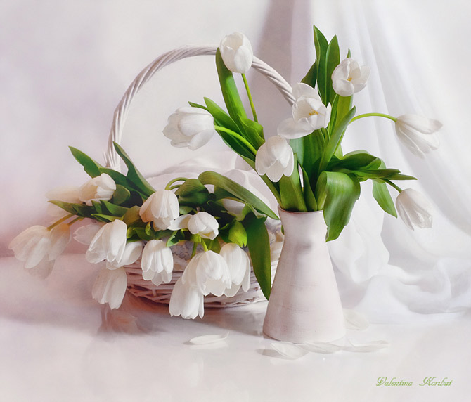 Amazing_Still_Life_Photography_Valentina_Koribut_1 (670x572, 73Kb)