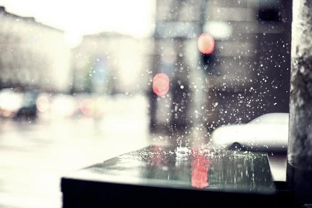 rain06 (640x426, 33Kb)