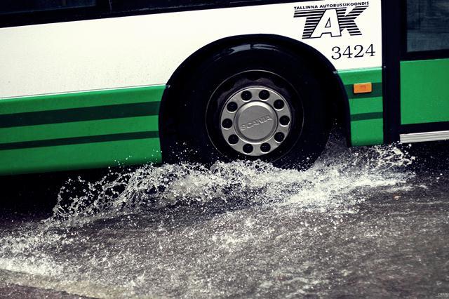 rain08 (640x426, 63Kb)