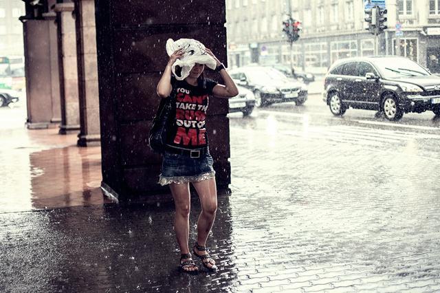 rain12 (640x426, 61Kb)