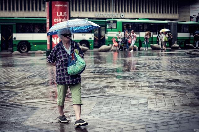 rain16 (640x426, 63Kb)