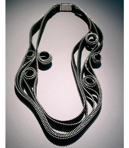 Zipper_Jewelry (450x518, 47Kb)