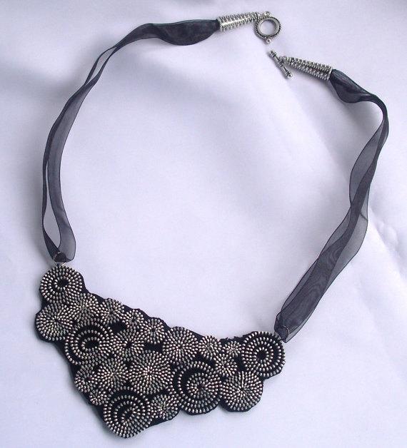 1743-zipper-jewelry-ideas (570x628, 72Kb)