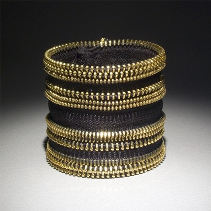zipper-band-cuff (430x430, 46Kb)