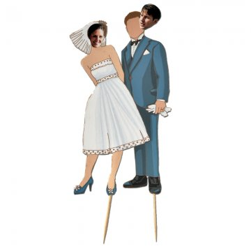 top-cake-couple-illustration-photo-tete (360x360, 12Kb)