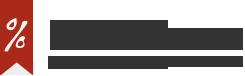logo (245x76, 5Kb)